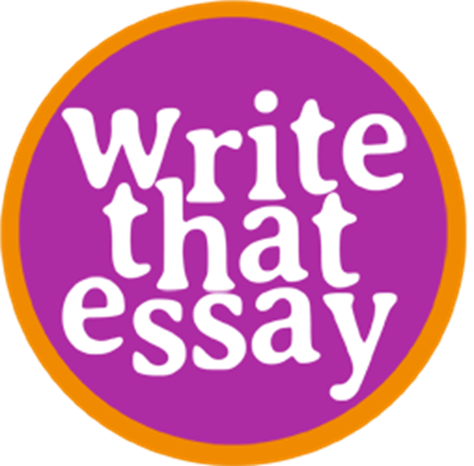 Write that essay - Transform writing abilities in schools today
