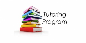 Term 3 Tutorial Program