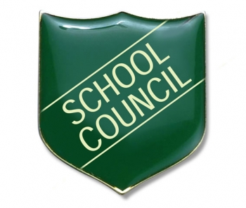 The Gap State High School Council Nominations
