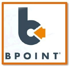 BPoint Payment information.