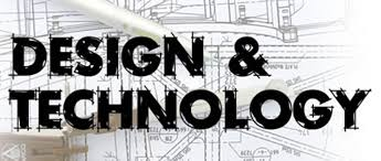 Design and Digital Technologies